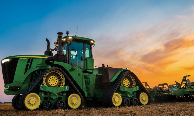 jhon deere.ansys.2
