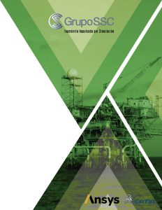 An Engineer's guide to the Oil & Gas industry – Line 3 for Pemex