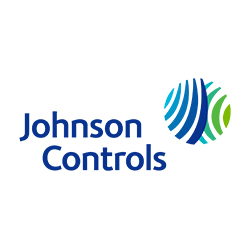 Caso de Grupo SSC - JOHNSON CONTROLS